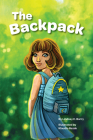 The Backpack Cover Image