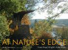 At Nature's Edge: Frank Lloyd Wright's Artist Studio Cover Image