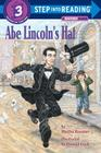 Abe Lincoln's Hat (Step into Reading) Cover Image