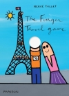The Finger Travel Game Cover Image