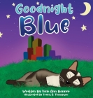 Goodnight Blue Cover Image