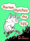 Horton Hatches the Egg Cover Image