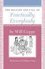 The Decline and Fall of Practically Everybody (Nonpareil Books #31) Cover Image