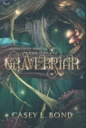 Gravebriar Cover Image