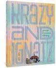 The George Herriman Library: Krazy & Ignatz 1922-1924 Cover Image