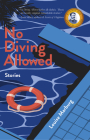 No Diving Allowed Cover Image