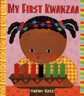 My First Kwanzaa (My First Holiday) Cover Image