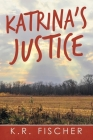Katrina's Justice Cover Image