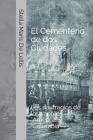 El cementerio de dos ciudades: Los naufragios de los vapores América y Colombia Cover Image
