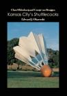 Claes Oldenburg and Coosje van Bruggen: Kansas City's Shuttlecocks Cover Image
