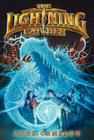The Lightning Catcher Cover Image