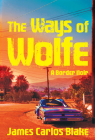 The Ways of Wolfe Cover Image