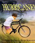Hurricane! Cover Image