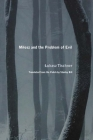 Milosz and the Problem of Evil Cover Image