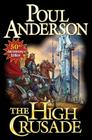 The High Crusade Cover Image