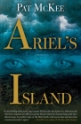 Ariel's Island Cover Image