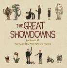 The Great Showdowns Cover Image