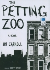 The Petting Zoo Cover Image