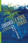Fandango and Other Stories (Russian Library) Cover Image