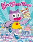 Kitty Sweet Tooth Cover Image