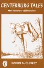 Centerburg Tales Cover Image