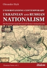 Understanding Contemporary Ukrainian and Russian Nationalism: The Post-Soviet Cossack Revival and Ukraine's National Security Cover Image