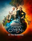 Good Omens - In The Beginning: Screenplay Cover Image