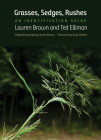 Grasses, Sedges, Rushes: An Identification Guide Cover Image