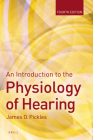 An Introduction to the Physiology of Hearing Cover Image