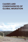 Causes and Consequences of Global Migration Cover Image