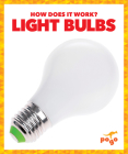 Light Bulbs (How Does It Work?) Cover Image