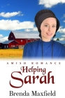 Helping Sarah Cover Image