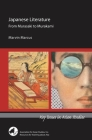 Japanese Literature: From Murasaki to Murakami (Key Issues in Asian Studies) Cover Image