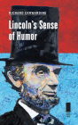 Lincoln's Sense of Humor (Concise Lincoln Library) Cover Image