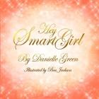 Hey Smart Girl Cover Image