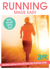 Running Made Easy (Made Easy (Collins & Brown)) Cover Image