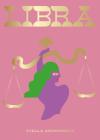 Libra (Signos del Zodíaco) Cover Image