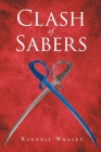 The Clash of Sabers Cover Image