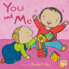 You and Me! (New Baby) Cover Image
