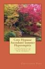 Cette Hypnose Ascendante nommee Hyperempiria: Les Concepts de la Technique de Don Gibbons Cover Image