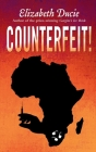 Counterfeit! Cover Image