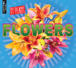 Flowers (Parts of a Plant) Cover Image