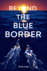 Beyond the Blue Border Cover Image
