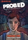 Probed Volume Two Cover Image