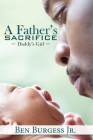 A Father's Sacrifice Cover Image