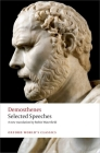 Demosthenes: Selected Speeches Cover Image