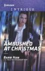 Ambushed at Christmas Cover Image
