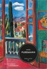 Hans Purrmann Cover Image