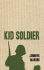 Kid Soldier Cover Image