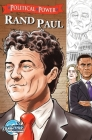 Political Power: Rand Paul Cover Image